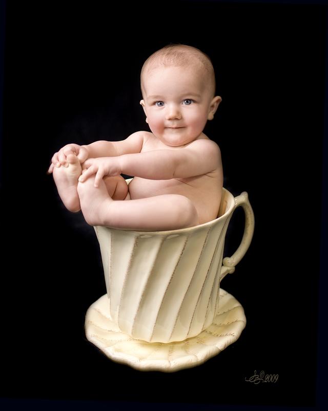 clayton teacup3