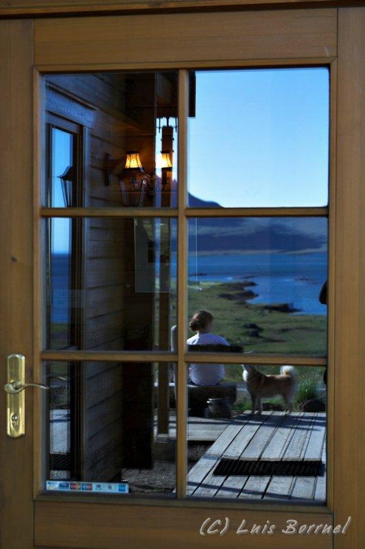 Breiddlsvík