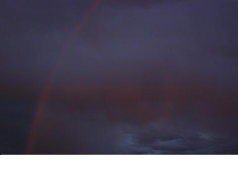 rainbow 001 desert.JPG