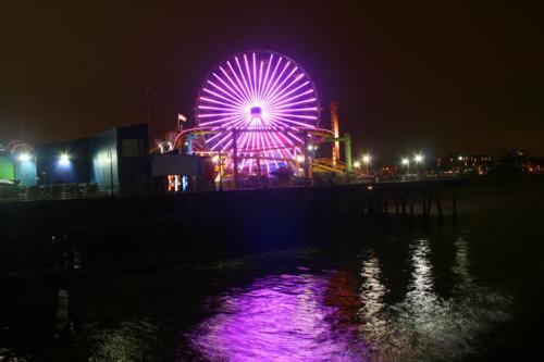 3306 Santa Monica Pier.jpg