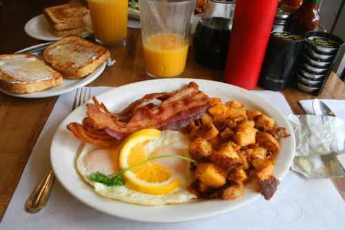 3318 Cooked Breakfast in LA.jpg