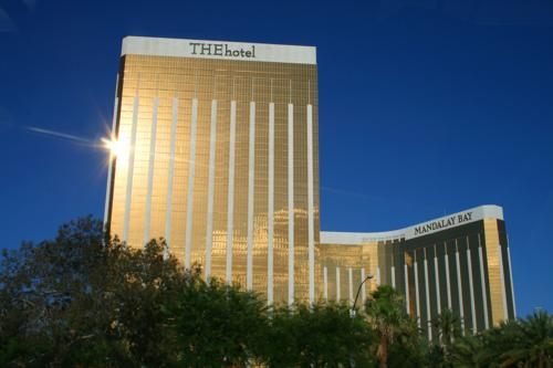 3380 Mandalay in Las Vegas.jpg