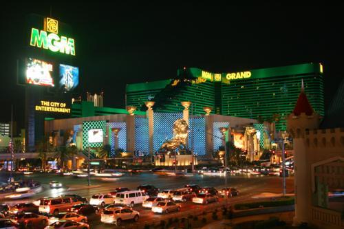 3468 MGM Grand in Las Vegas.jpg