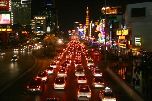 3477 Traffic on the Strip.jpg