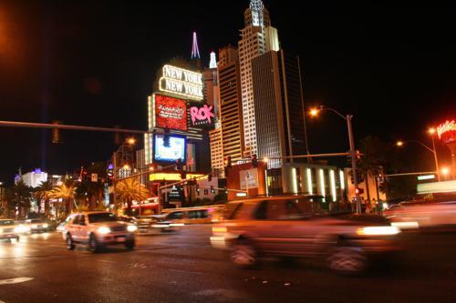 3479 NewYork Vegas.jpg