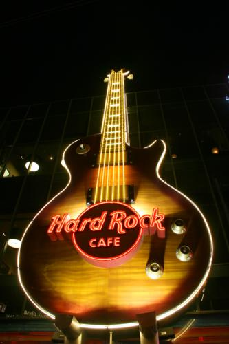 3485 Hard Rock in Vegas.jpg