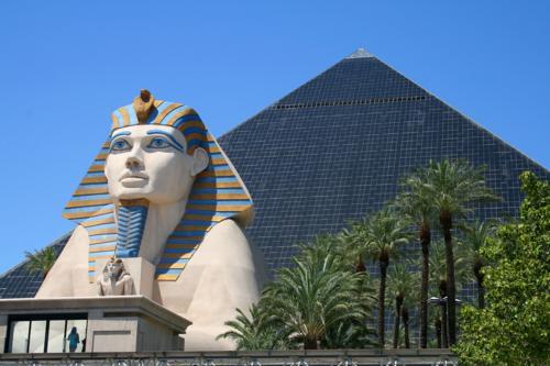 3527 Luxor in Vegas.jpg
