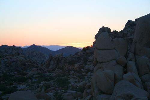 3622 Hidden Valley Sundown.jpg