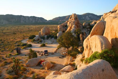 3670 Hidden Valley Campground.jpg