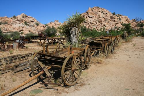 3717 Carts at Keys Ranch.jpg