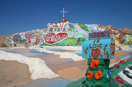 3754 Salvation Mountain.jpg