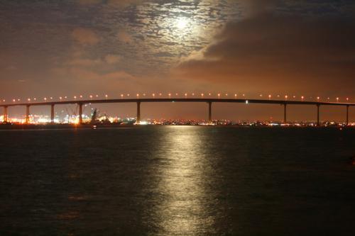 3835 San Diego Coronado Bridge.jpg