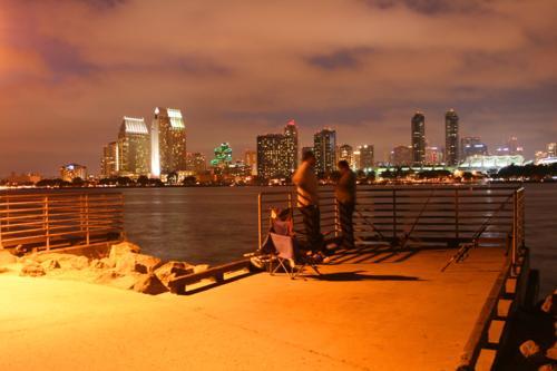 3836 San Diego fishermen.jpg