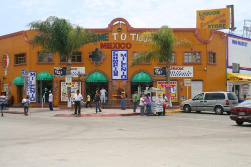 3838 Welcome to Tijuana.jpg