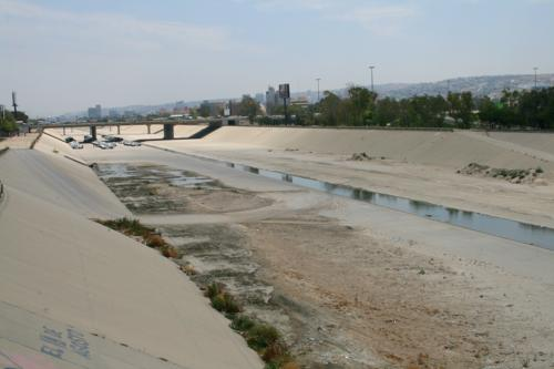 3843 Rio Tijuana.jpg