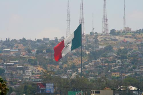 3848 Mexican Flag and Barrios.jpg