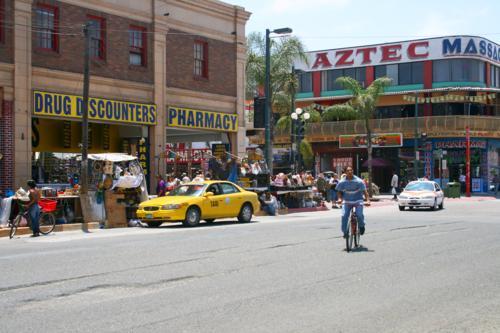 3858 Pharmacy in Tijuana.jpg