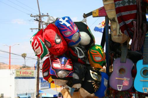 3878 Wrestling Masks in TJ.jpg