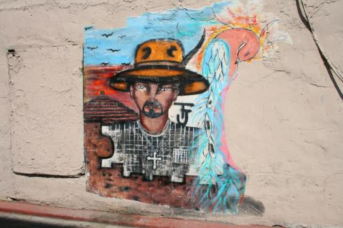 3882 Grafitti in Tijuana.jpg