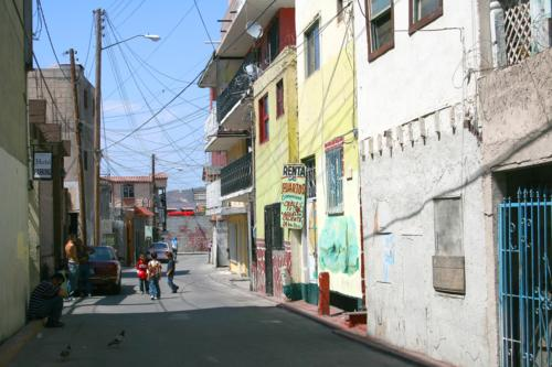 3883 Alleyway in Tijuana.jpg