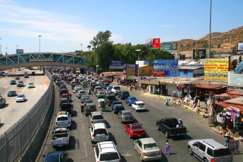 3895 Mexico USA Border.jpg