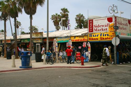 3939 Surf Shops Venice.jpg