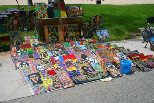 3950 Venice Art Stall.jpg