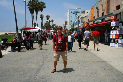 3964 Paul in Venice LA.jpg