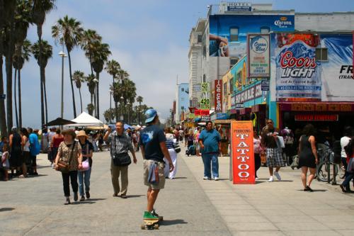 3967 Skateboarder Venice LA.jpg
