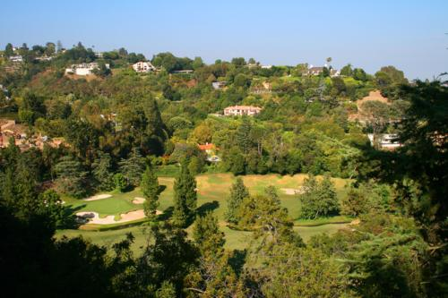 3991Overlooking Bel Air LA.jpg