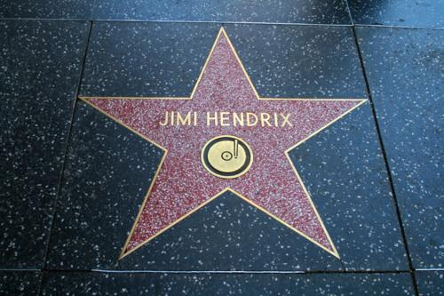 4016 Jimi Hendrix Hollywood.jpg