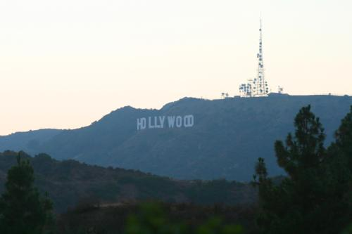 4047 Hollywood Sign.jpg