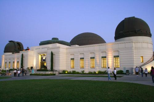 4053 Griffith Observatory LA.jpg