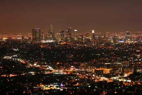 4074 LA night.jpg
