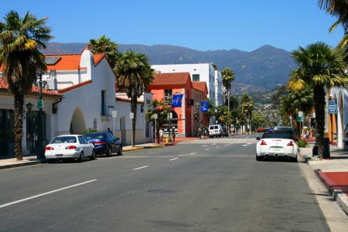 4088 Santa Barbara Street.jpg