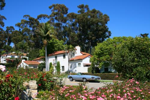 4118 A house in Santa Barbara2.jpg
