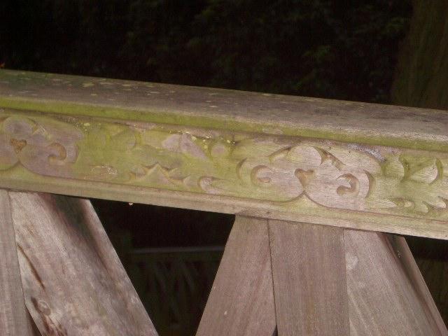 FenceFortCanning2006-01-20 003.JPG