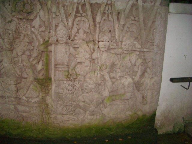 StoneWall2006-01-20 023.JPG