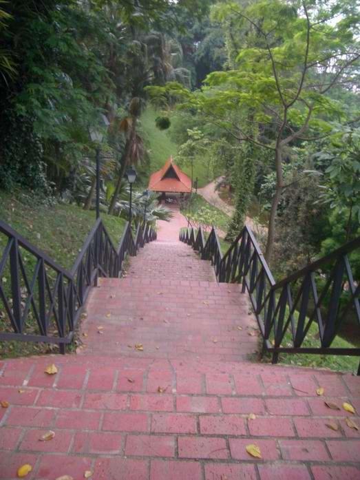StairwayFortCanning2006-02-15 064.JPG