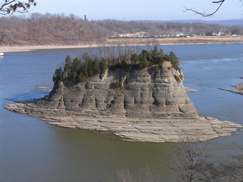 Tower Rock (pro1)