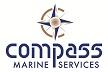 compassmarine_final - resize-2.jpg