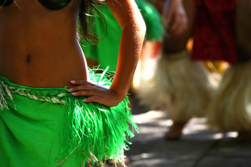 Dance 00313