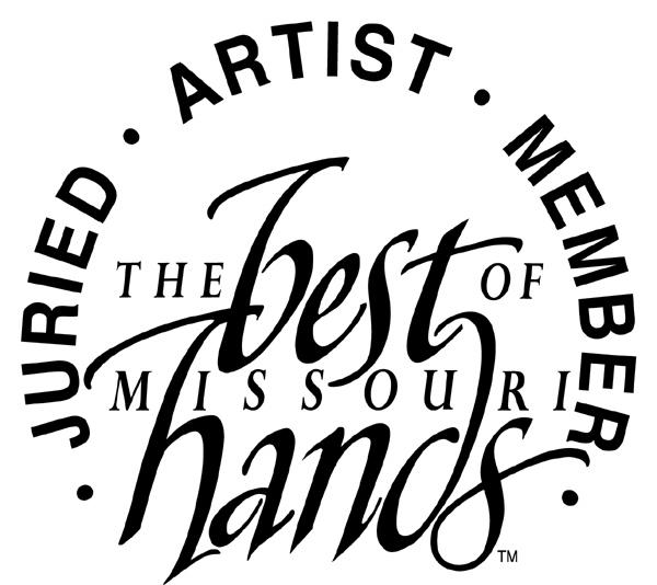 Best of Missouri Hands