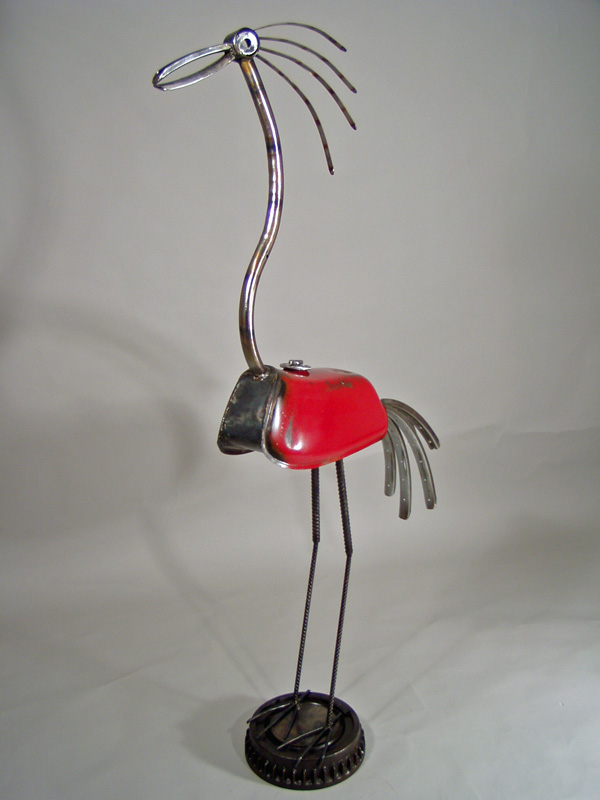 little moto bird 1