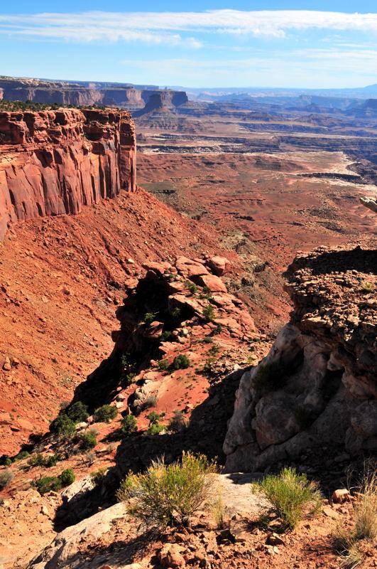 Canyonlands NP AUG_2156