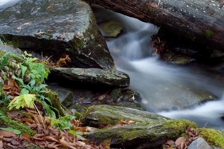 water closeup 1