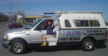 121-plumber.jpg