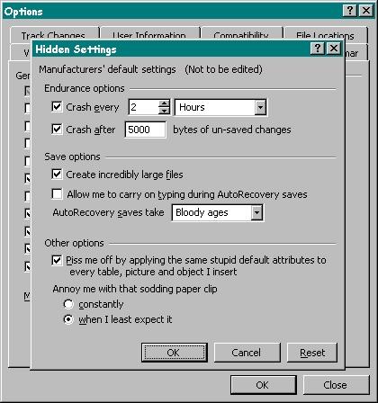 Windows user crash options.bmp