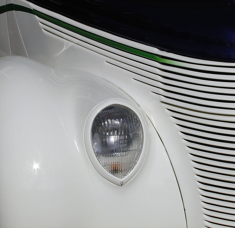 111605 B&W, car show,  olyuz.jpg