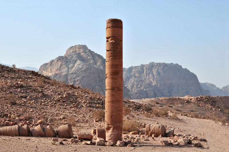 Pharaoh's Column.jpg